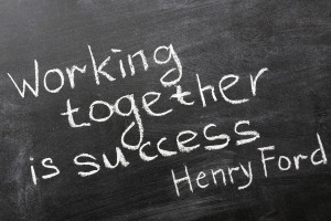 Leslie-Hassler-Your-Biz-Rules-Working-Together-Sucess