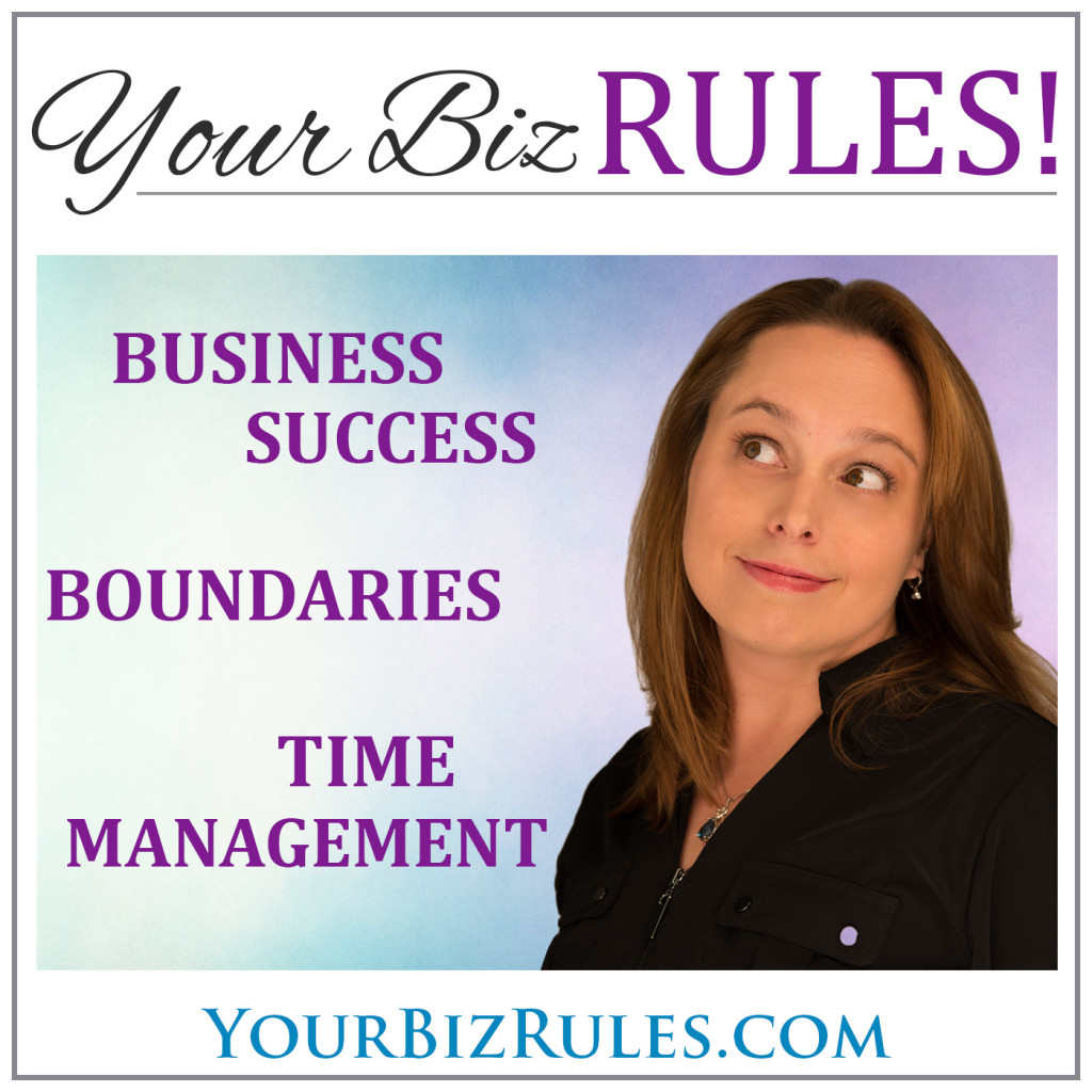 your-biz-rules-podcast-avatar2