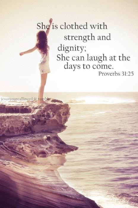 clothed-strength-dignity