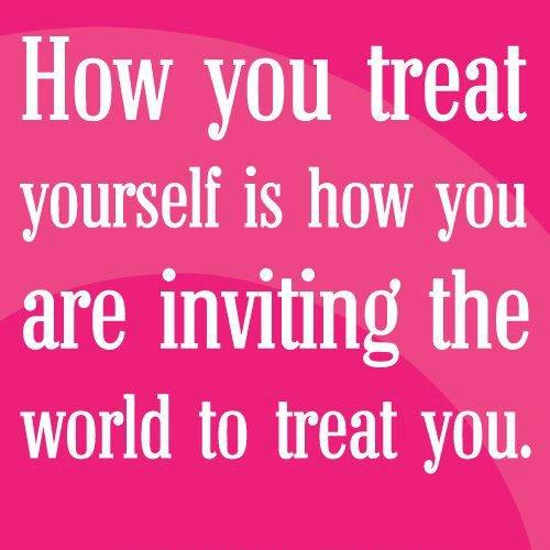 http://yourbizrules.com/wp-content/uploads/2014/06/self-care-habit1.jpg