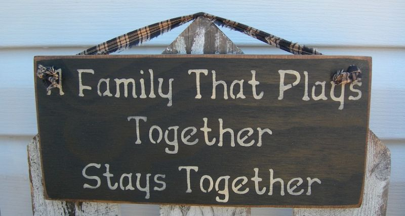 family_plays_together