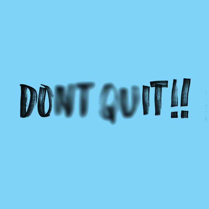 Throwing In The Towel Quotes Amusing Motivational Moment Difficulties Are Opportunities In Disguise