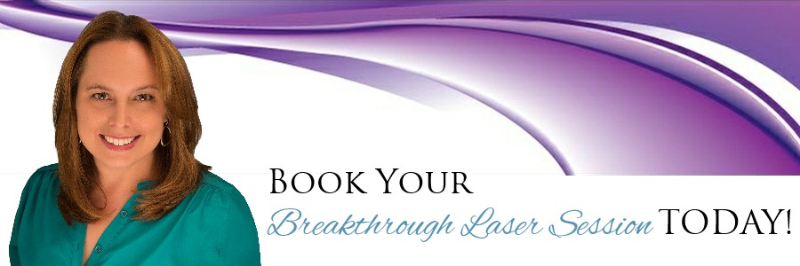 Business Coaching Breakthrough Session