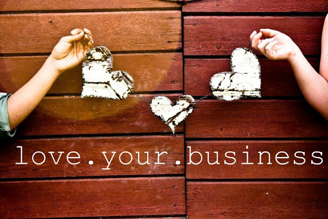love-your-business