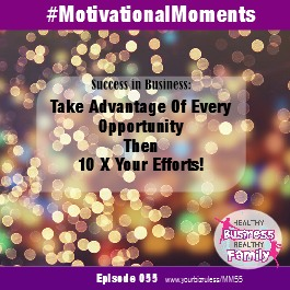 Leslie Hassler Business Coaching Motivation 10x rule album