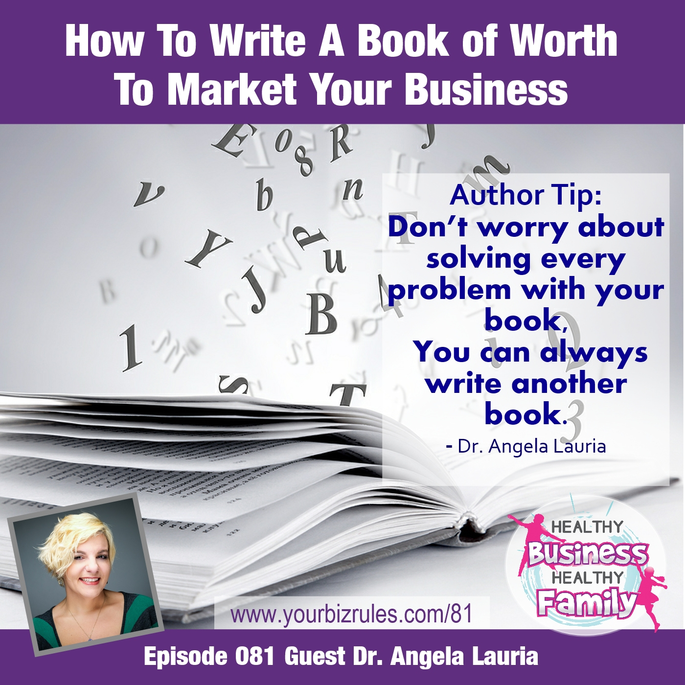 How To Write A Book Of Worth To Market Your Business Dallas Angela Lauria Business Coaching How To Use Book Writing To Market Your Business Book Writing Market Business