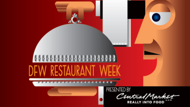 dfw-restaurant-week-640x4801