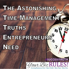 Business Coach Speaker Presence Work Life Balance time management