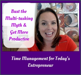 album Time Management Strategies for Small Business and Entrepreneurs Dallas Business Coach Leslie Hassler