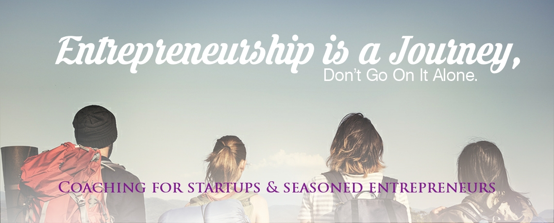 7 Small Business Coach for Startup and Seasoned Entrepreneurs in Dallas, Texas