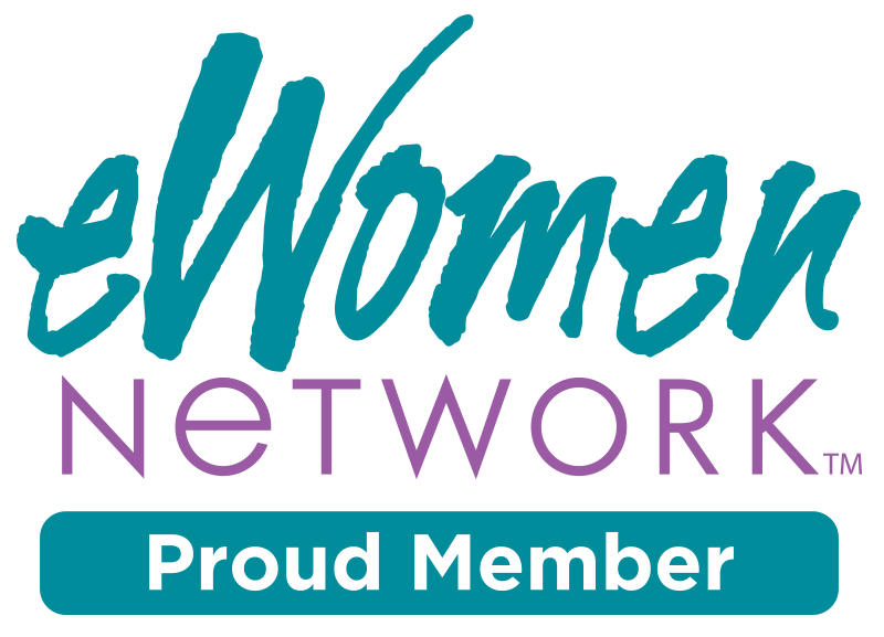 eWomenNetwork